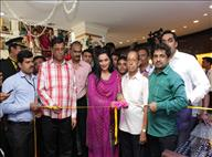 Palakkad Diamond Inauguration