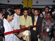 Chennai Showroom Inauguration